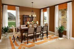 Canterbury Park, a KB Home Community in Pearland, TX (Houston)