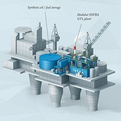 INFRA Technology Group Сайт © Павел Дергачев, Александр Растегаев