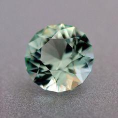Nature Secret, Green Tourmaline, Afghanistan, Custom Jewelry, Natural Gemstones, Clarity, Jewelry Design, Pastel, Jewellery