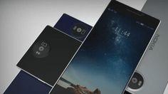 Nokia 7 et 8 : les écrans QHD s'inviteraient dans le milieu de gamme - http://www.frandroid.com/actualites-generales/417932_nokia-7-et-8-les-ecrans-qhd-sinviteraient-dans-le-milieu-de-gamme  #ActualitésGénérales