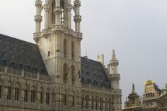 Brussels travel guide on the best things to do in Brussels. 10Best reviews restaurants, attractions, nightlife, clubs, bars, hotels, events, and shopping in Brussels.