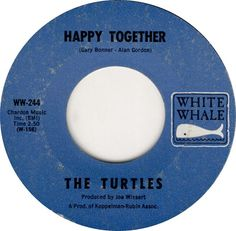 45 rpm record labels | Photo Gallery: Cool 45 & 33 RPM Record Labels, Part 2 ...
