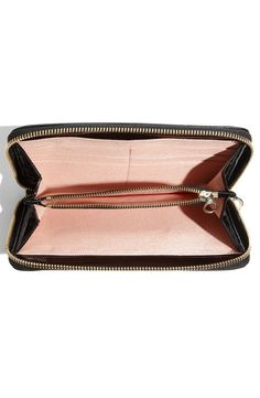chloe replica bag - 1000+ ideas about Zip Around Wallet on Pinterest