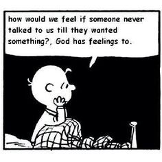 Charlie Brown never ceases to amaze and inspire me.thank you Charles Schulz Bible Quotes, Bible Verses, Me Quotes, Bible Book, Scriptures, Funny Quotes, The Words, Bd Comics, Mbti