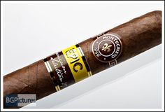 Montecristo Epic reviewed by Cigar Obession. Cigars And Whiskey, Good Cigars, Man Smoking, Cigar Smoking, Montecristo Cigars, Cigar Reviews, Tobacco Shop, Coffee Aroma, Blowing Smoke