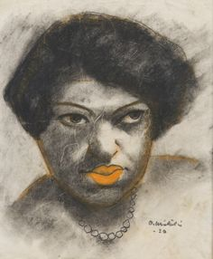 Hagelstam & Co Matisse, Portrait Art, Finland, Art History, Drawings, Painting, Painting Art, Henri Matisse, Paint