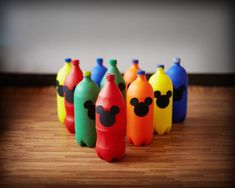 Mickey Mouse themed birthday party & bowling activity Mickey Mouse themed birthday party & bowling activity The post Mickey Mouse themed birthday party & bowling activity appeared first on Birthday. Birthday Party Design, Mickey Mouse Clubhouse Birthday Party, Mickey Mouse Parties, Mickey Birthday, Mickey Party, First Birthday Parties, Mickey Mouse Games, Mickey Mouse Birthday Decorations, Mickey Mouse Party Favors
