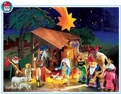 playmobil_nativity