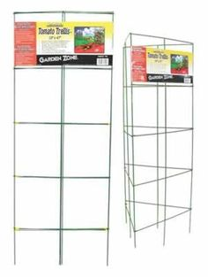 Garden Trellis 58 Quot Tall Two Panel Folding Trellis