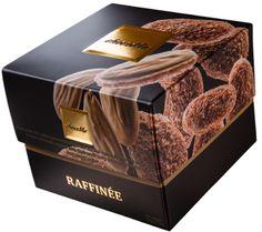 chocoMe #Handmade chocolates