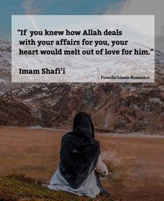 Imam Ali Quotes, Hadith Quotes, Allah Quotes, Muslim Quotes, Quran Quotes, Religious Quotes, Allah Islam, Islam Quran, Islamic Events
