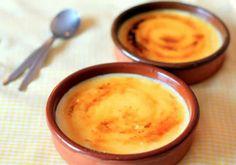 Crème catalane au thermomix Un délicieux dessert, La crème catalane est consistante en une crème épaisse cuite comme la crème brûlée, vous y trouvez ici la recette la plus facile pour le préparer chez vous avec votre thermomix. une recette facile et pour toute la famille, testez-la.