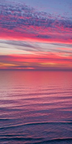 Wallpaper - Pic of the Day. Strand Wallpaper, Sunset Wallpaper, Cute Wallpaper Backgrounds, Pretty Wallpapers, Nature Wallpaper, Phone Backgrounds, Wallpaper Pic, Pretty Sky, Beautiful Sky