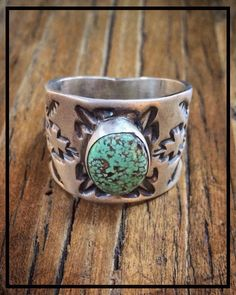 Mens Sterling Silver Navajo Jewelry nativevisionscerritos Native