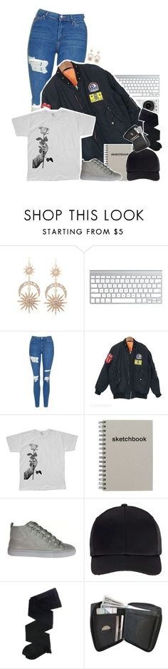 """""""Clear the table"""" by biteesizedd ❤ liked on Polyvore featuring Nikon, Topshop, We Are Still Bold and Beautiful, Miss Selfridge and Gerbe"""