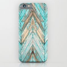 Wood Texture 1 iPhone & iPod Case - Brown Marble iPhone & iPod Case - Stunning, case designs for your iPhone or Android cell phones. A beautiful accessory that will help protect your smart phone!