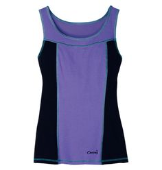 AVON - Curves for Women Support Top $19.99