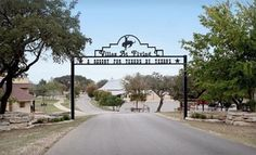 Groupon - Two-Night Stays at Flying L Guest Ranch in Bandera, TX in Bandera (Texas Hill Country, TX). Groupon deal price: $99.00
