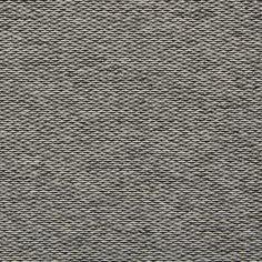 DePloeg: Sand 10/80