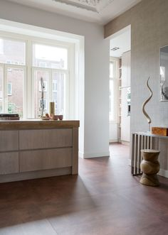 die besten 25 vinyl fliesenoptik ideen auf pinterest vinylboden fliesenoptik k che. Black Bedroom Furniture Sets. Home Design Ideas