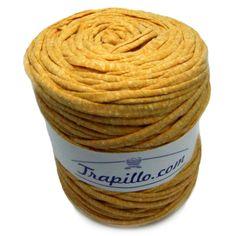 Trapillo 3117  losabalorios.com/124-trapillo