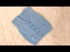 Half Double Crochet, Single Crochet, Crochet Baby, Slip Stitch, Craft Work, Applique, Winter Hats, Crochet Patterns, Beige