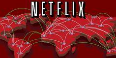Netflix  tiene 75 millones de suscriptores en el mundo http://j.mp/1mnSwFO    #CES2016, #Ganancias, #Netflix, #Noticias, #Sobresalientes, #Streaming, #Tecnología, #TV