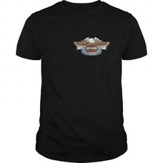 Harley davidson #name #tshirts #HARLEY #gift #ideas #Popular #Everything #Videos #Shop #Animals #pets #Architecture #Art #Cars #motorcycles #Celebrities #DIY #crafts #Design #Education #Entertainment #Food #drink #Gardening #Geek #Hair #beauty #Health #fitness #History #Holidays #events #Home decor #Humor #Illustrations #posters #Kids #parenting #Men #Outdoors #Photography #Products #Quotes #Science #nature #Sports #Tattoos #Technology #Travel #Weddings #Women
