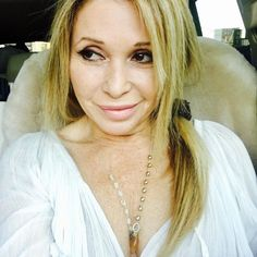 Happy weekend!! I can't believe that the beautiful and super talented @realegdaily is wearing my jewels!!!  Thank you for sharing your photo with me! #thankyou . . .  #saturday #egdaily #superfan #music #singer #powerpuffgirls #buttercup #skylanders #wreckitralph #thevoice #singer #rockstar #music #musicislife #musiclover #beautiful #gemstones #bohemian #gypsygirl #bohochic #bohostyle #psimadethis #handmadejewelry #coachella #awesome #weekend
