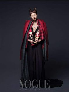 style voyage: Eye Candy: Christmas Fashion