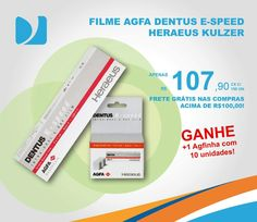 Aproveite esta promoção! #DentalMedSul #DistribuindoSorrisos #Odontologia #HeraeusKulzer #ProdutosOdontológicos #Dentistas #Dental