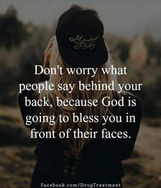 Bible Verses Quotes, Faith Quotes, Me Quotes, Scriptures, Oscar Wilde, Quotes About God, Quotes To Live By, Spiritual Quotes, Positive Quotes
