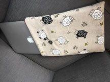 Eine Hülle für ein Tablet /bzw. nach Größenanpassung für einen Laptop Designs, Bags, Handbags, Bag, Totes, Hand Bags