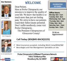 massage therapists jersey woodbury heights revitalization center