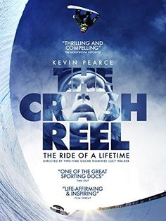 #fishingshopnow The Crash Reel: fishingshopnow are now presenting the popular The Crash Reel for a great price. Don't miss… #fishingshopnow