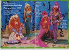 http://barbie-journale.de.tl/fr.ue.hling-1994.htm