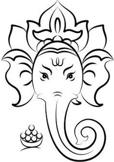 elefante ganesha - Pesquisa Google