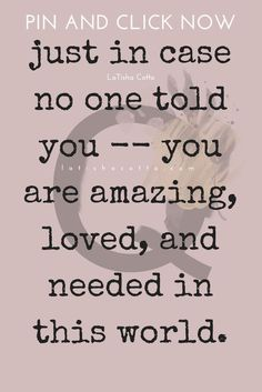 Yes, you are amazing. :) to analyse, success in business, blood brothers linda Amazing Quotes, Great Quotes, Quotes To Live By, Me Quotes, Motivational Quotes, Inspirational Quotes, Lost Quotes, Bitch Quotes, Badass Quotes