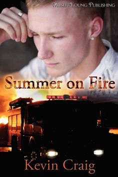 Buy Summer on Fire by Kevin Craig and Read this Book on Kobo's Free Apps. Discover Kobo's Vast Collection of Ebooks and Audiobooks Today - Over 4 Million Titles! Loyal Friends, Three Friends, Best Friends, Friend Together, Local Police, Writing A Book, The Help, Audiobooks, Friendship
