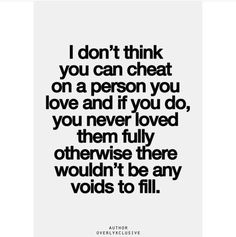 Love quotes and cheating cheating quotes entrancing love quotes Now Quotes, Life Quotes Love, Quotes To Live By, Hes Mine Quotes, Famous Love Quotes, Hurt Quotes, Status Quotes, Advice Quotes, Crush Quotes