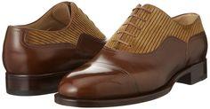 イタリア発ステファノベーメル最高峰の靴職人が手掛ける上質な既製靴