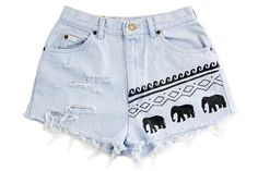 shorts-estampa-elef