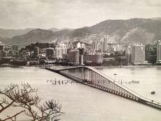 「old macau」的圖片搜尋結果