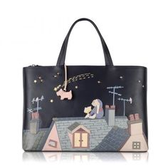 Make+A+Wish, Medium+Grab+Bag  I'm in love!! Should I treat myself?!