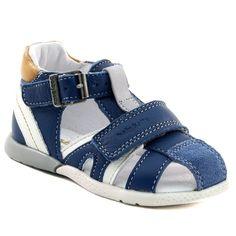 116A BABYBOTTE GEDEON BLEU www.ouistiti.shoes le spécialiste internet #chaussures #bébé, #enfant, #fille, #garcon, #junior et #femme collection printemps été 2017