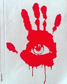 1984.  #1984 #book #orwell #georgeorwell #great