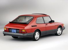 Saab 99 Turbo Since 1977_2