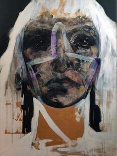 William Stoehr - Space Gallery