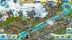 city island 3 mod apk andropalace
