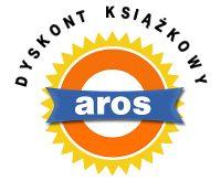 Aros - księgarnia internetowa